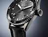 Blancpain Fifty Fathoms Replica Watch